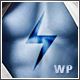 Flash - Responsive WordPress Theme