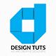 Design_tuts