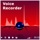 Voice Recorder - ActiveDen Item for Sale