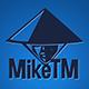 80x80-twitter-av-miketm