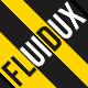 fluidux