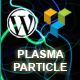Plasma Particle (Utilities) Download