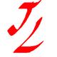 JinLav
