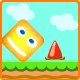 Run and Jump Android Game (Games) Download