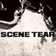 Scene Tear