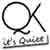 QuietKillah