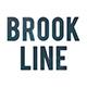 BrooklineCreative