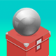 Jumping Ball - AdMob & Chartboost + FREE extra