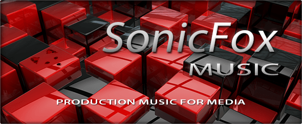Sonicfox_aj_page_header