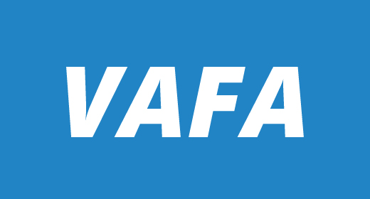 VAFA Collection