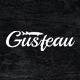 Gusteau – Elegant Food and Restaurant WordPress Theme