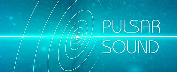 Pulsar2 2(2)