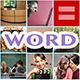 9 Pics 1 word iOS 9