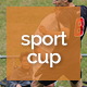 Sports Cup – Bootstrap 3 Sporting WordPress Theme (Events) Download