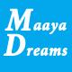 MaayaDreams
