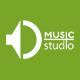 dmusicstudio