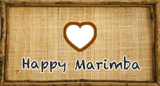 Happy Marimba