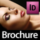 INDD Brochure - booklet A5 - GraphicRiver Item for Sale