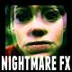 Tool Nightmare FX Preset