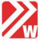 webhold