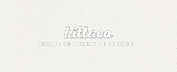 KiTTACO