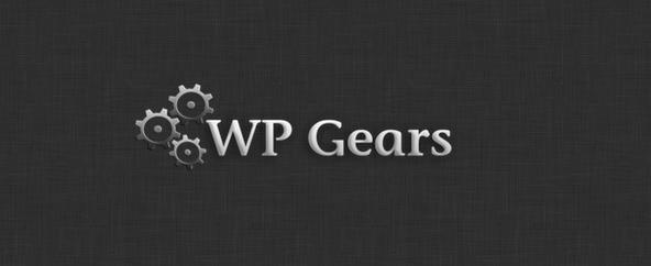 wpgears