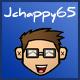 joshchapman65