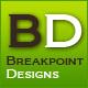 bpdesigns