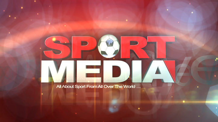 After Effects Project - VideoHive Sport Media 159763