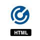 Caribion - Car Mechanic & Repair HTML Template - ThemeForest Item for Sale