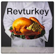 Turkey%20avatar