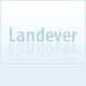 Landever