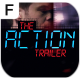 The Action Trailer
