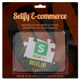 Sellfy Ecommerce Widget for Adobe Muse - CodeCanyon Item for Sale