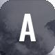 ARKFIELD - A Elegant Portfolio WordPress Theme