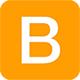 BasicsCorp