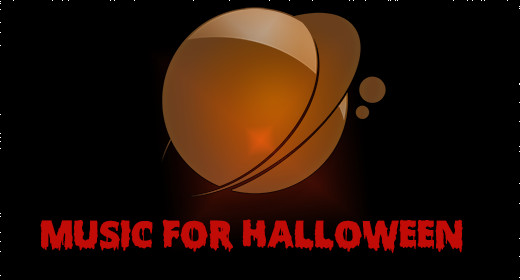 Music For Halloween
