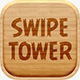 Swipe Tower