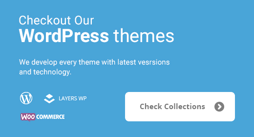 Awesome WP themes_0effortthemes