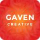 Gaven-Creative