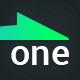 onearrow