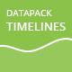 Dataz Timeline Edition