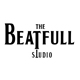 The_Beatfull_Studio