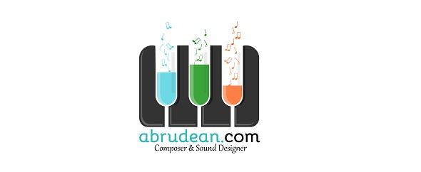 Emanuel-Abrudean