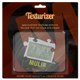 Texturizer Widget for Adobe Muse - CodeCanyon Item for Sale