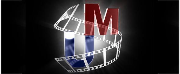 Logo6ban