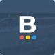 Burtton-avatar