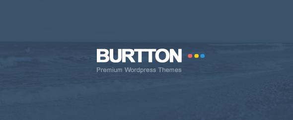 burtton