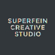 SuperfeinCreativeStudio