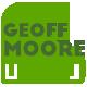GeoffMoore